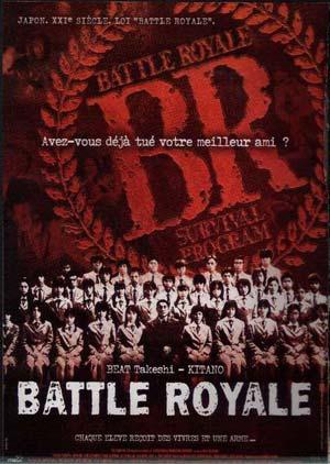 ..e al cinema vacci tu... - Pagina 3 Battle_royale_pochette