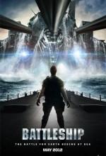 Battleship – Trailer