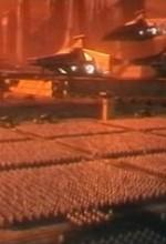 Star Wars: Episodio II – L'attacco dei cloni