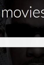 Movies.io