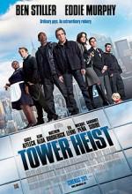 Tower Heist – Colpo ad alto livello