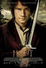 Lo Hobbit – Un viaggio inaspettato