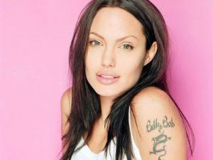 Angelina-Jolie-36
