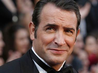 Jean dujardin cinema e tv for Film jean dujardin