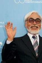 L'ultimo film di Miyazaki