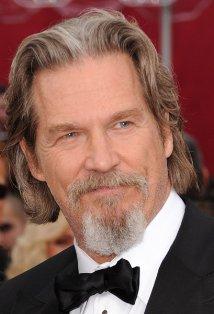Jeffrey Leon Bridges conosciuto come Jeff Bridges (Los Angeles, 4 dicembre 1949) è un attore, produttore cinematografico e musicista statunitense. - jeff-bridges