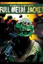 I migliori film di guerra (secondo Pieru)