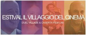Estival il villaggio del cinema (2)