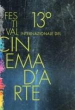 Torna il Festival Internazionale del Cinema d'Arte a Palazzo Reale a Milano