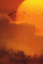 I migliori film di guerra (secondo il Daily news)