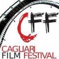 Cagliari Film Festival