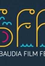 Sabaudia Film Festival