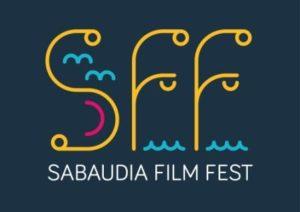 Sabaudia-film-fest