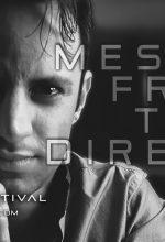 Ciak si gira… c'è il Ferrara Film Festival!
