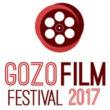 Gozo Film Festival